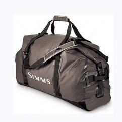 Сумка Simms Dry Creek Duffel S, M, L, XL