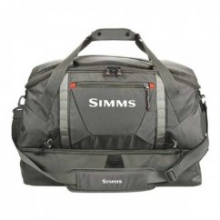 Сумка Simms Essential Gear Bag 90L