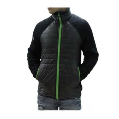 Куртка CATCH Bruni