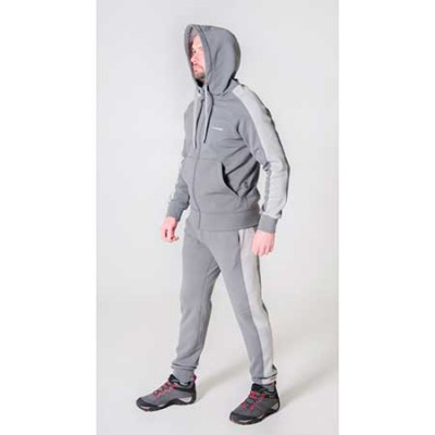 Спортивный костюм Fahrenheit Power Stretch PRO FAPS14019