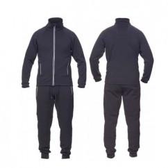 Спортивный костюм Fahrenheit Power Stretch PRO