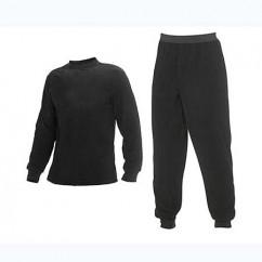 Костюм флисовый Fladen Fleeceunderwear 2pc