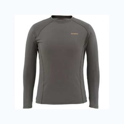 Блуза Simms Waderwick Core Crew Neck