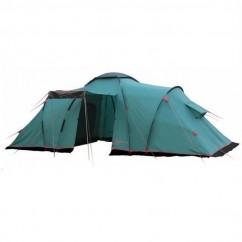 Палатка 9-ти местная Tramp Brest 9 (V2)