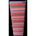 Коврик самонадувающийся Tramp (PS 190Т 200x65x5см)