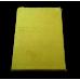 Коврик самонадувающийся Tramp (PS 75D 185x130x5см)