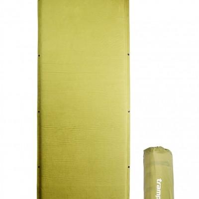 Коврик самонадувающийся Tramp (PS 75D 190*65*3см)