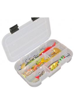 Рыболовные ящики, сумки, коробки, рюкзаки